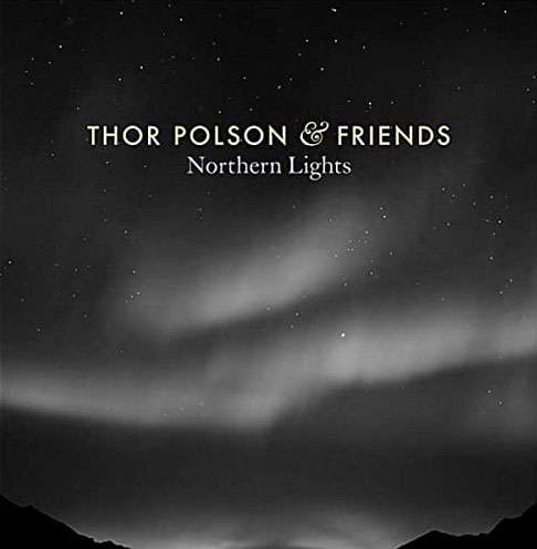 Thor-Polson-Northern-Lights-cover
