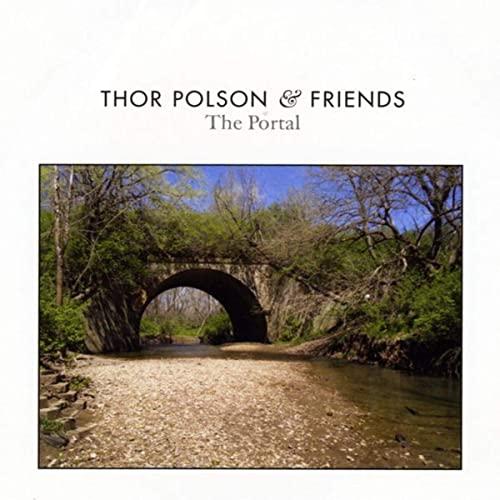 Thor-Polson-The-Portal
